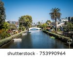 Oct 18 2017   Venice Beach  Ca  ...