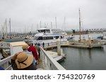 Ventura  Ca   July 4  2013 ...