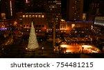 December 2012  Night Photo Fro...