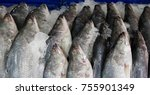 Small photo of Fresh snapper for cooking