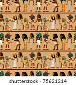 läckra,afrika,antika,antik,arkeologi,bakgrund,vacker,skönhet,tecknad,skulpteras,ceremoni,tecken,färg,färgstarka,tecknad serie