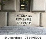 Internal Revenue Service  Stone ...