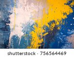abstract background made of...   Shutterstock . vector #756564469