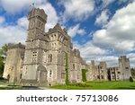 Luxury Ashford Castle And...