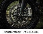 kuala lumpur  malaysia may 9... | Shutterstock . vector #757216381