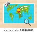 driver license magnifier and