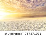 nature inspirational and... | Shutterstock . vector #757371031