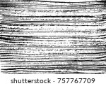 brush stroke pattern.... | Shutterstock .eps vector #757767709