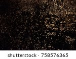 background texture  pattern.... | Shutterstock . vector #758576365