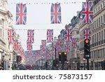 London   April 24  London Hang...