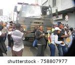 Harare Zimbabwe 18 November ...