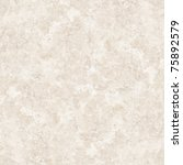 Seamless Soft Beige Marble...