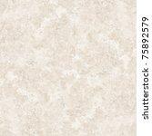 Seamless Soft Beige Marble...