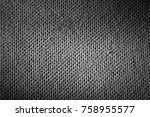 plywood texture. old plywood.   Shutterstock . vector #758955577
