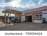 williams  arizona  june 20 ...   Shutterstock . vector #759054424
