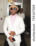 stevie j attends at the ronnie... | Shutterstock . vector #759107509
