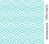 background pattern stripe... | Shutterstock .eps vector #759173671