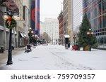 Ottawa  Canada   19 November...