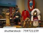 ottawa  canada   17 november... | Shutterstock . vector #759721159