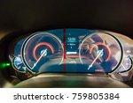 kuala lumpur  malaysia  ...   Shutterstock . vector #759805384