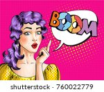 vector illustration of... | Shutterstock .eps vector #760022779