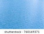 Water Texture Background.