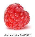 vector illustration of ripe...