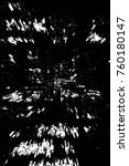 grunge black and white pattern. ...   Shutterstock . vector #760180147
