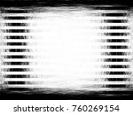 abstract monochrome pattern for ... | Shutterstock . vector #760269154