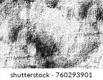 grunge dark messy background.... | Shutterstock . vector #760293901