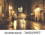 lviv  ukraine   february 2015 ... | Shutterstock . vector #760315957