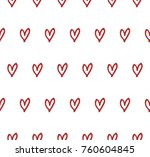 Love Bachkground  Vector