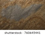 background of stone natural. | Shutterstock . vector #760645441
