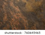 background of stone natural. | Shutterstock . vector #760645465