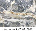 stone texture background | Shutterstock . vector #760716001