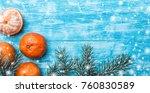 Wallpaper Of Azure Wood  Sky...