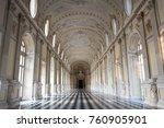 italy  venaria   october   25 ... | Shutterstock . vector #760905901