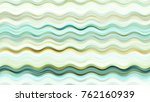 watercolor wavy stripes texture.... | Shutterstock .eps vector #762160939