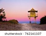 Australian Gold Coast Life...