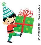 vector illustration of...   Shutterstock .eps vector #762166279