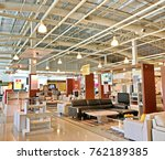 prachuap khiri khan thailand  ...   Shutterstock . vector #762189385