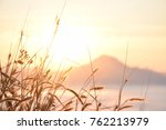 pho tok view point and yellow... | Shutterstock . vector #762213979