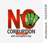 anti corruption day