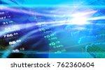 forex  finance  economy  invest ... | Shutterstock . vector #762360604
