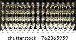 3d rendering of wine glasses | Shutterstock . vector #762365959
