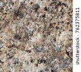 natural seamless texture   rock ... | Shutterstock . vector #762375811