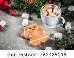 Traditional Christmas Treat....