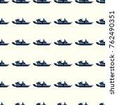 sea transport vector... | Shutterstock .eps vector #762490351