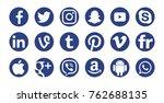 valencia  spain   october 28 ... | Shutterstock . vector #762688135
