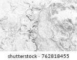 marble texture background... | Shutterstock . vector #762818455
